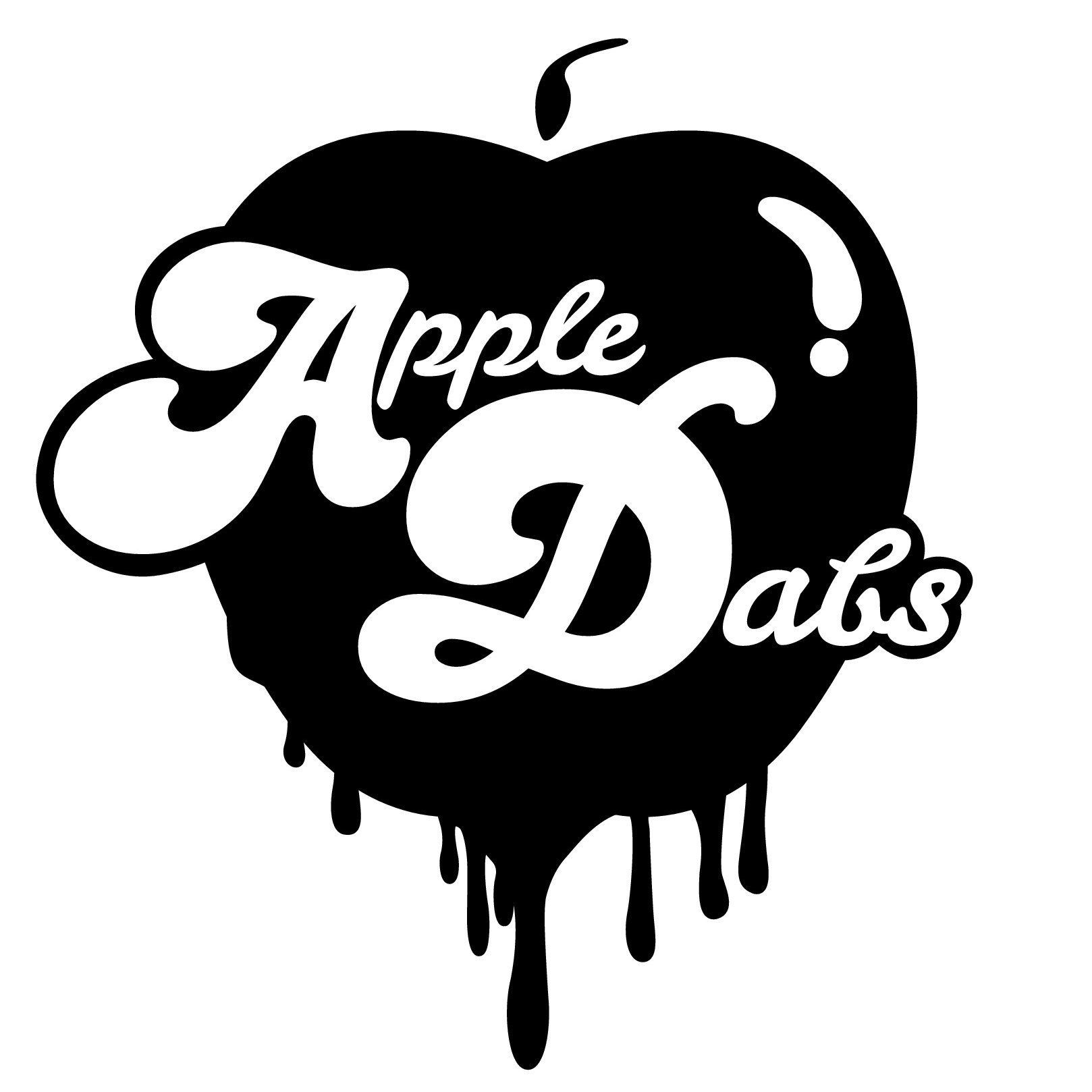 Apple Dabs