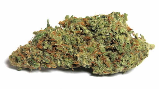 Red Dragon Strain | Select Co-Op